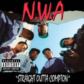 straight-outta-compton-album-cover-r (600x600)