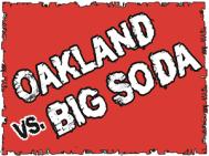 oaksodatax_logo